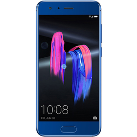 HONOR 9 DS Blue