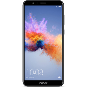 HONOR 7X DS 5,93'' 4/64GB  BK