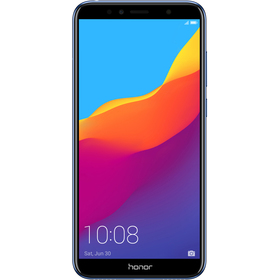 HONOR Honor 7A DS 5,7'' 3/32GB  Blue
