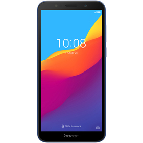 HONOR 7S DS 5,45'' 2/16GB Blue