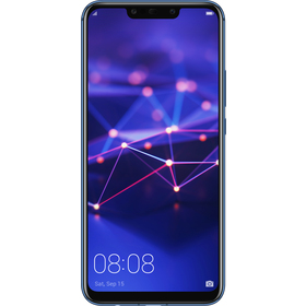 HUAWEI Mate 20 Lite DS