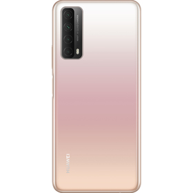 HUAWEI P Smart 2021 4/128 GOLD