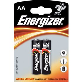 ENERGIZER BASE LR6 2BP