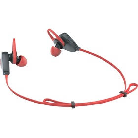 MAXELL 303770 BTS500 BLUETOOTH FIT.