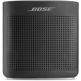 BOSE COLOR II BT Speaker