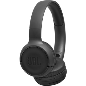 JBL TUNE 500BT BLK