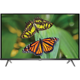 TCL 32S615 SMART ANDROID TV