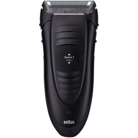 BRAUN Series 1 - 170 S-1