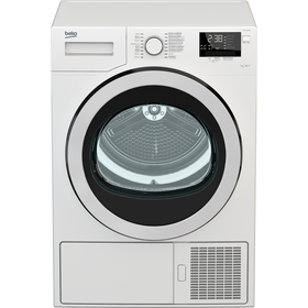 BEKO DS 7433CS RX