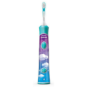 PHILIPS Sonicare HX6321/04