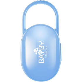 BAYBY BBA 6401