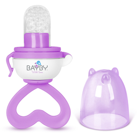BAYBY BBA 6402
