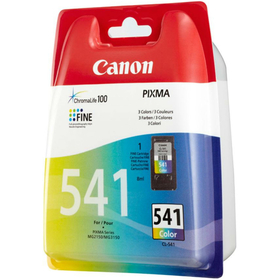 CANON 5227B004INK CL541