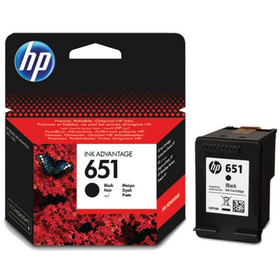 HP C2P10AE No. 651
