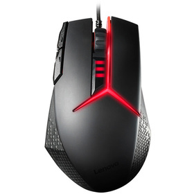 LENOVO Y Gaming Precision Mouse - WW