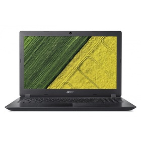 ACER A315-31-P01M 4/1 15.6'' Win10