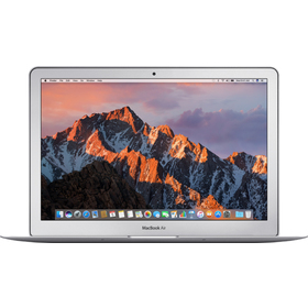 APPLE MacBook Air 13''  8/128 g APPL