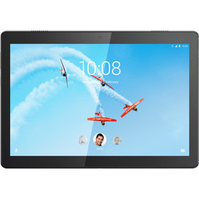 LENOVO TAB M10 tablet 3/32GB 10'' BK