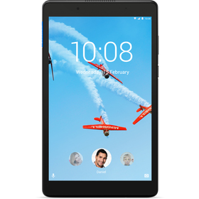 LENOVO TAB E8 HD IPS 16/1GB  8'' BLAC