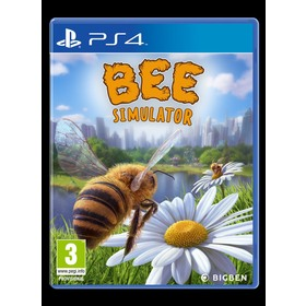 UBISOFT Bee Simulator