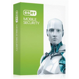 ESET OEM Mobile Security  Android 1
