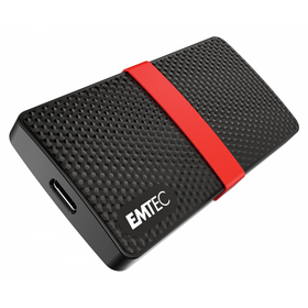 EMTEC X200 1TB Power Plus