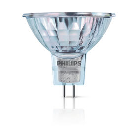 PHILIPS HALOGEN 12V DICHROIC