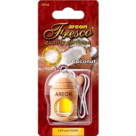 AREON FR 10 COCONUT
