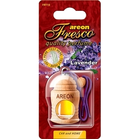 AREON FR 15 LAVENDER