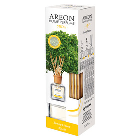 AREON HP 01 SUNNY HOME
