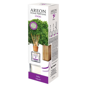 AREON HP 02 LILAC