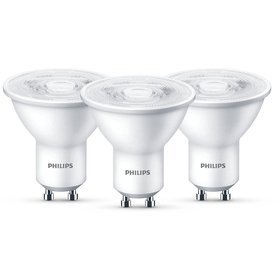 PHILIPS LED 50W GU10 230V 36D 3BC 2700