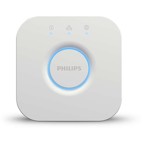 PHILIPS HUE mostík Apple HomeKit EU