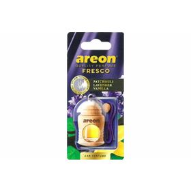AREON FR 33 Fresco Patchouli 4 ml