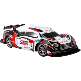 BUDDY TOYS BRC 16.711 RC Drift car